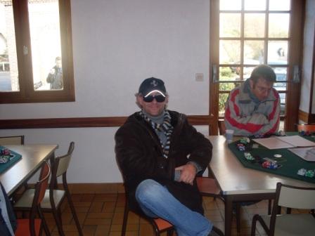 Tournoi de brionne du 12 12 2010 for La 9eme porte